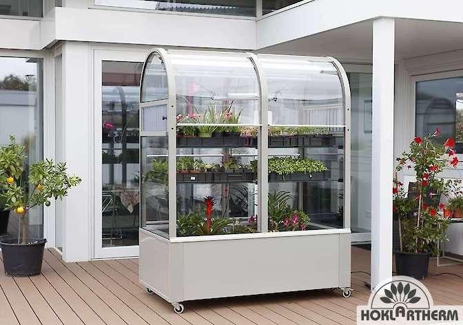 balkon gew chshaus auch f r die terrasse jetzt g nstig kaufen. Black Bedroom Furniture Sets. Home Design Ideas