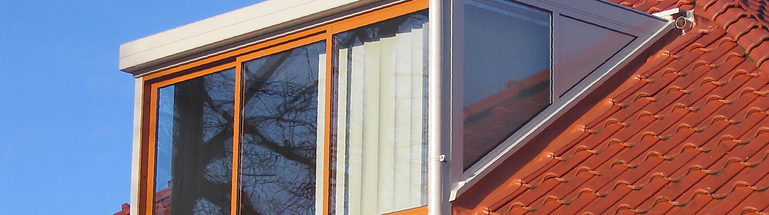 Berühmt Wintergarten auf dem Balkon: Was gibt es für Möglichkeiten? GU18