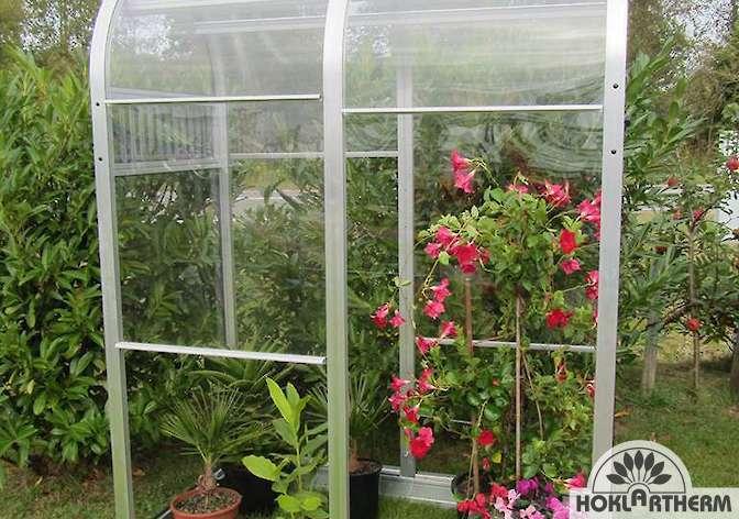 terra das tomatengew chshaus zum g nstigen preis jetzt kaufen. Black Bedroom Furniture Sets. Home Design Ideas