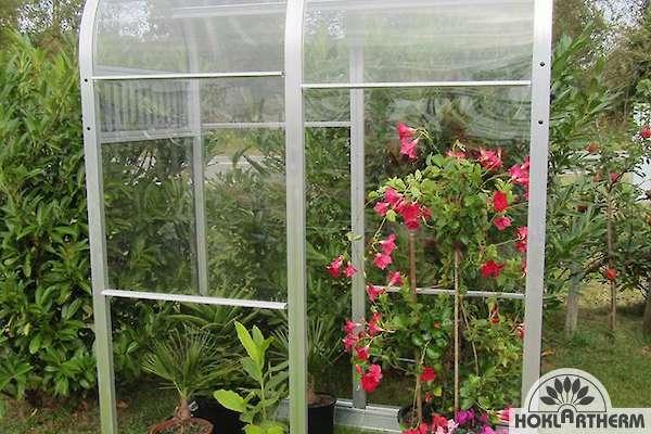 Tomatenhaus Gunstig Kaufen Tomatengewachshaus Treibhaus